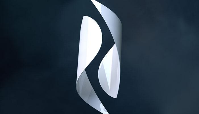 VPDA branding